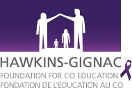 Hawkins Gignac Logo
