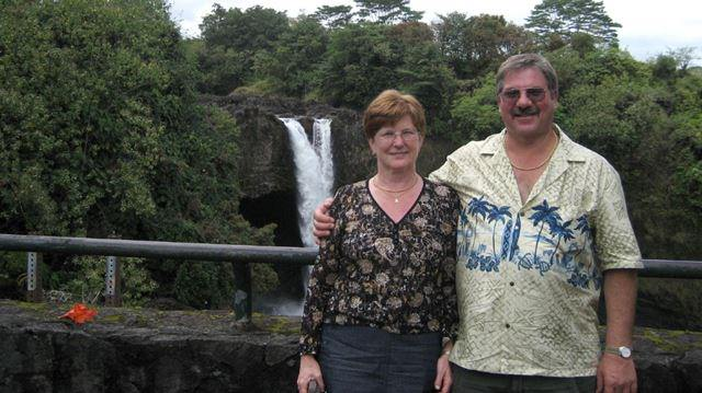 Kitchener Couple Die Of Co Poisoning In Florida Home End